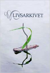 sbf-livsarkivet (omslag)