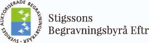 Stigssons Begravningsbyrå
